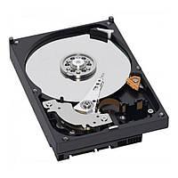 "Жёсткий диск 3.5"" SATA 80GB в ассортименте (Western Digital, Seagate, Toshiba, Hitachi, Samsung, ...) бу"