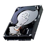 "Жесткий диск 3.5"" SATA 750GB в ассортименте (Western Digital, Seagate, Toshiba, Hitachi, Samsung, ...) бу"