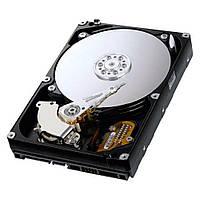 "Жёсткий диск 3.5"" SATA 160GB в ассортименте (Western Digital, Seagate, Toshiba, Hitachi, Samsung, ...) бу"