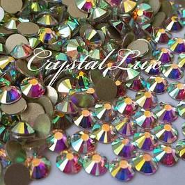 Crystal Elements Lux холодная фиксация