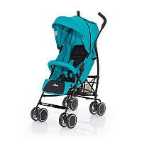 Детская коляска-трость ABC Design Genua синий