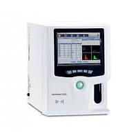Автоматичний гематологічний аналізатор LabAnalyt -5160 5-diff
