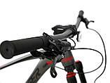"Велосипед Crosser X880 29"" х19 DEORЕ (12S) Air Fork, фото 7"
