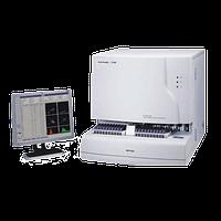 Автоматичний гематологічний аналізатор LabAnalyt -5500 5-diff