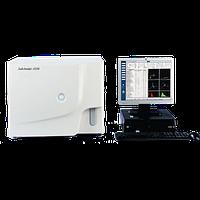 Автоматичний гематологічний аналізатор LabAnalyt 5250 5-diff