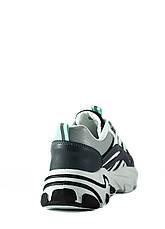 Кросівки літні жіночі Sopra білі 22933 (36), фото 2