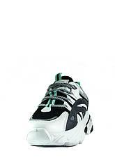 Кросівки літні жіночі Sopra білі 22933 (36), фото 3