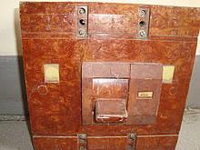 Автоматичний вимикач ВА 52-39 400А