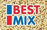 Best Mix Одесса