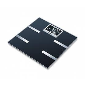 Диагностические весы Beurer BF 700