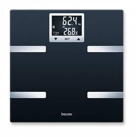 Диагностические весы Beurer BF 720