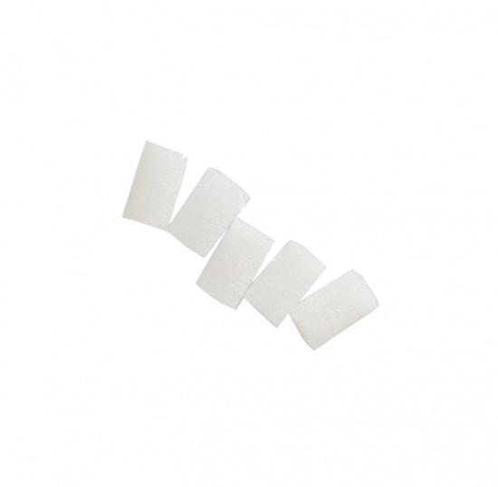 Комплект фильтров для MED-121,125