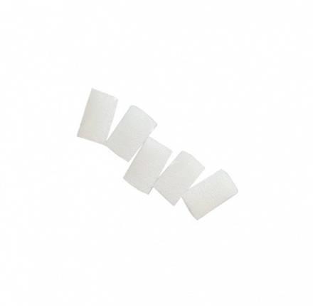 Комплект фильтров для MED-121,125, фото 2