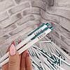 Сюрприз-Подарунок Брендована ручка БЕЗКОШТОВНО!