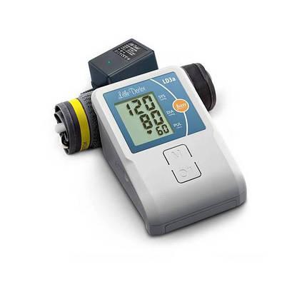 Автоматический тонометр на плечо Little Doctor LD3a, фото 2