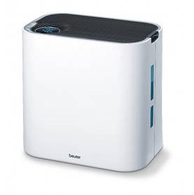 Очиститель воздуха Beurer LR 330