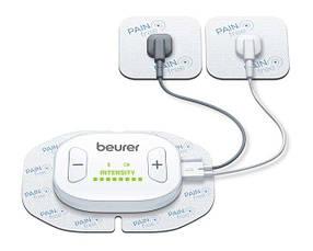 Электростимулятор Beurer EM 70 Wireless