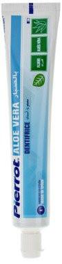 """Зубна паста Pierrot Aloe Vera Toothpaste """"Алое Віра"""", 75 ml. Ref.74"""