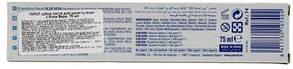 """Зубна паста Pierrot Aloe Vera Toothpaste """"Алое Віра"""", 75 ml. Ref.74, фото 2"""
