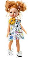 Лялька Паола Рейна Даша 32 см Paola Reina 04460, фото 1