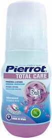"Ополіскувач ""Захист 6в1"" Pierrot Тotal Care mouthwash Ref.118, 100 мл"