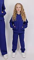 Спортивні костюми для дівчаток Весна/літо. зростання 116-134