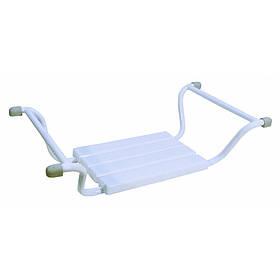 Сиденье для ванны НТ-05-001