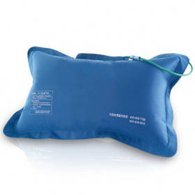 Киснева сумка (подушка), OSD-SY-30L 30 л