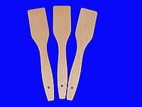 Лопатка деревянная