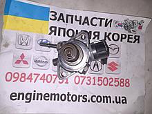 ТНВД Infiniti Q50 Q60 VR30DDTT 166305CA0B