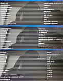 "Ультрабук HP Chromebook 13 G1, 13,3"" IPS 3200x1800, Intel Core M7-6Y75, 16Gb, 100Gb, алюмінієвий корпус 13 мм, фото 6"