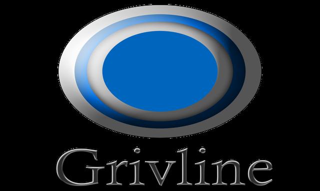 Интернет- магазин «Grivline»