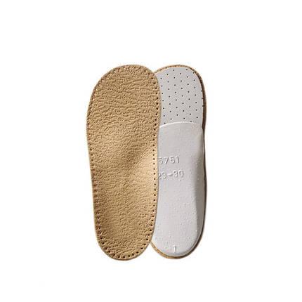 Ортопедические стельки для детей FootMate Mi Kid 29/30, фото 2