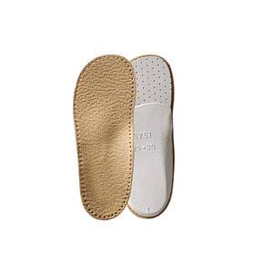 Ортопедические стельки для детей FootMate Mi Kid 33/34