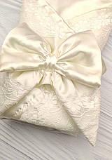Дитячий демісезонний конверт на виписку, конверт-ковдру (ВЕСНА/ ЛІТО), конверт-ковдру для новонародженого, фото 3