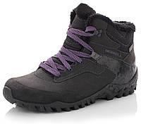 Ботинки женские Merrell Fluorecein Thermo 6 J32790