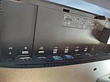 Моноблок Dell OptiPlex 7440, IPS 23.8'', i7-6700, DDR4 8Gb, SSD 256Gb, HDD 500Gb, Wi-Fi, стереодинаміки, фото 6