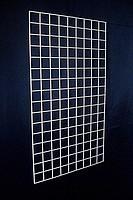 Решетка 800x1000