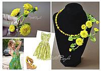 Интернет-магазин цветы от натали — 4