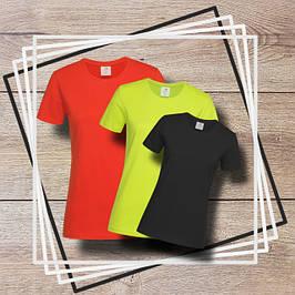 Печать на футболках, майках, кепках и другой одежде
