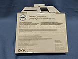 Новий повербанк для ноутбуків Dell Power Companion 18000 mAh     65W, фото 2