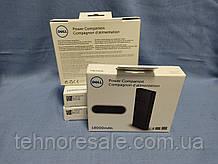 Новий повербанк для ноутбуків Dell Power Companion 18000 mAh ||| 65W