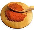Паприка сладкая молотая 120 ASTA, перец сладкий красный молотый 10 кг, PL, фото 2
