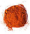 Паприка сладкая молотая 120 ASTA, перец сладкий красный молотый 5 кг, PL, фото 2