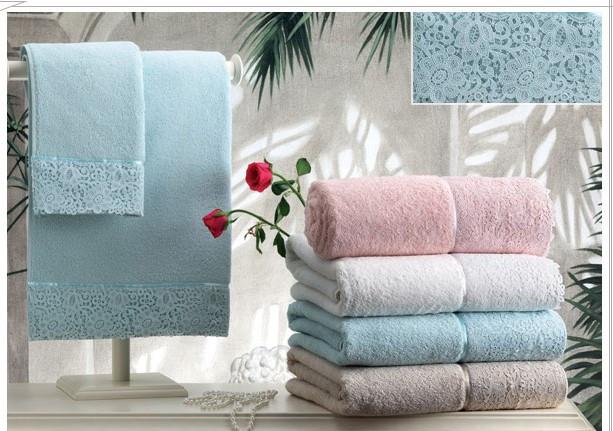 Полотенца кухонные,лицевые,банные....скатерти