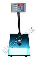 Весы товарные TCS Matrix M-300 кг