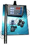 Весы товарные TCS Matrix M-300 кг, фото 3