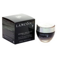 Крем Lancome Hydra Zen - Neurocalm 50 мл ( 1 шт - черная коробка )