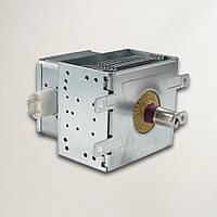 Магнетрон для микроволновых печей Samsung (OM75P(31)   Китай
