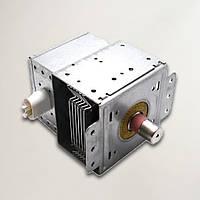 Магнетрон для микроволновых печей LG (2M213-21)   Китай
